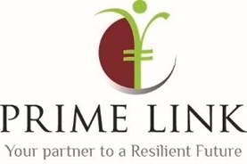 Prime Link