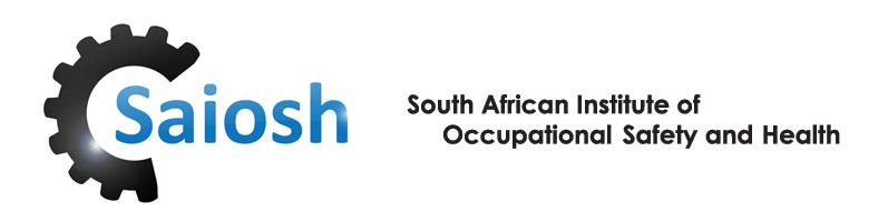 Saiosh Logo New