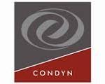 Condyn