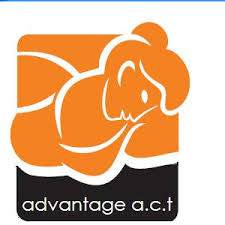 AdvantageACT