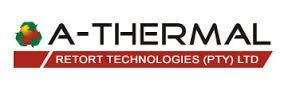 Athermal RetortTechnologies