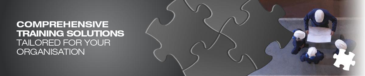 PRIMELINK WEB BANNER 06