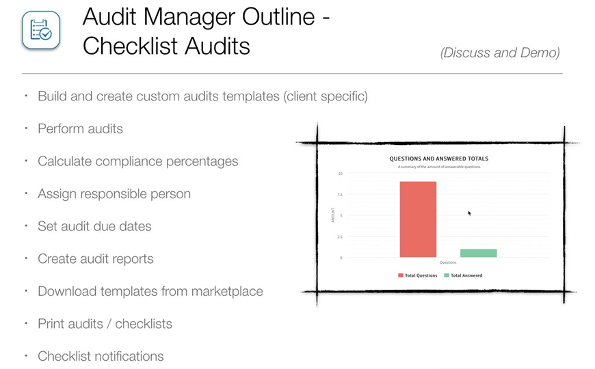 auditing-fig2