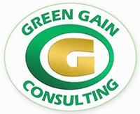 GreenGainC_1_539_441_80
