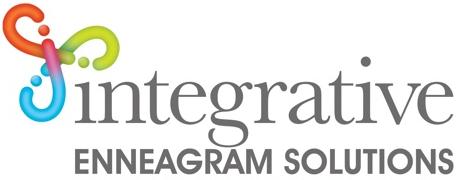 integrative-enneagram-logo