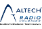 Altech Radio